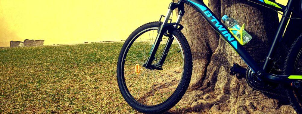 Bicicletas / Fahrräder / Bycicles