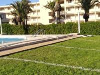 Apertura Piscina 2021 / Schwimmbad Eröffnung 2021 / Pool's Opening 2021